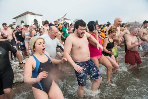 20140101-Toronto-Polar-Bear-Swim-2014-4567-Photo_by_Corbin_Smith