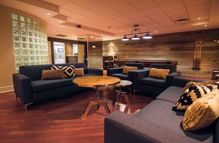 The Best Way To Find Toronto Room Rentals
