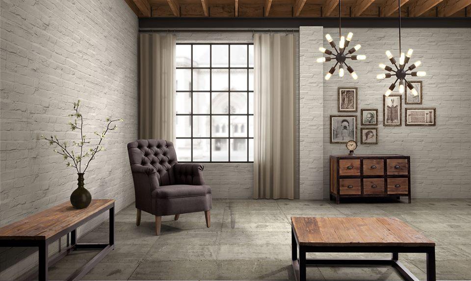 Sodhi Furniture Warehouse