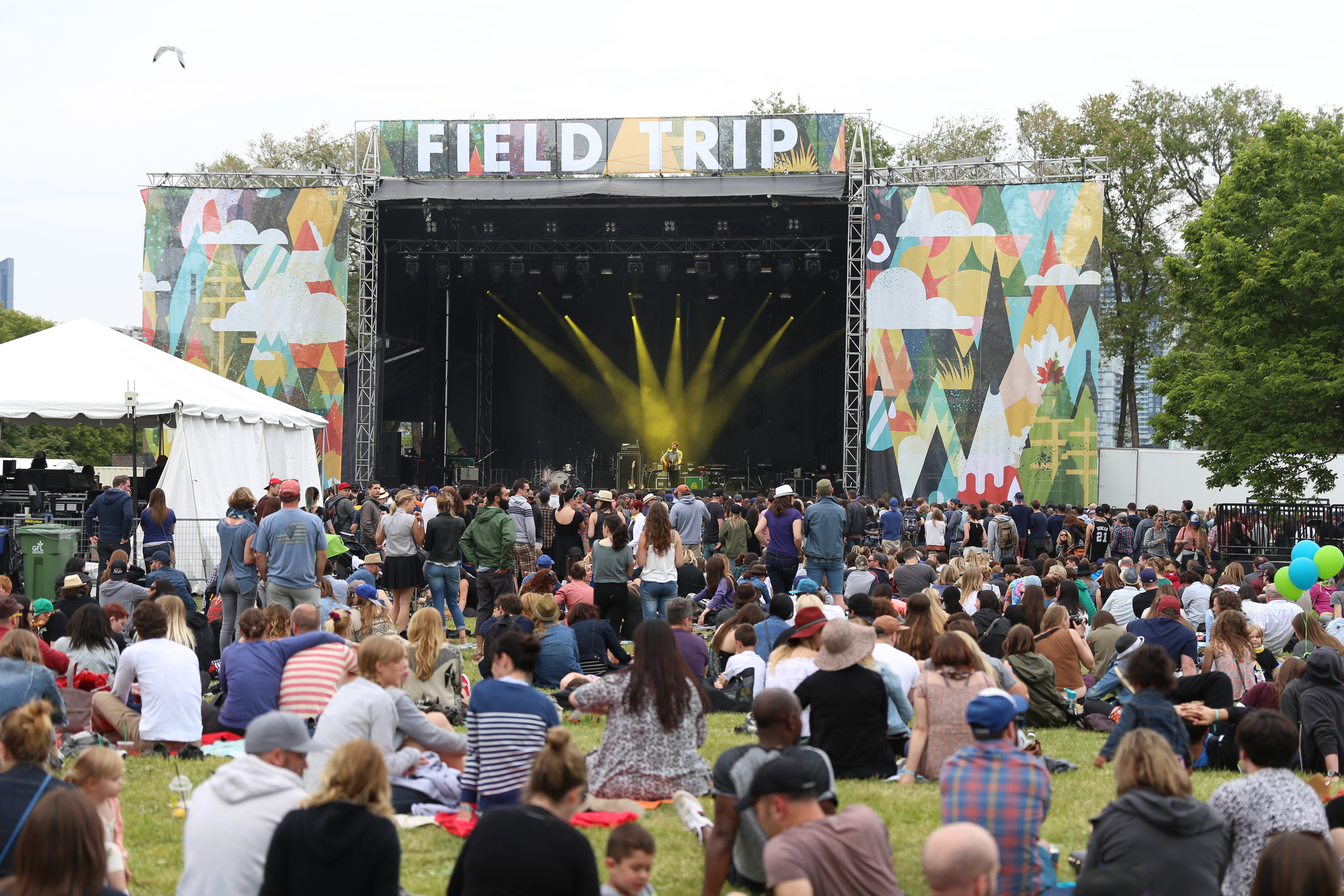 Fieldtrip-Highlight-2