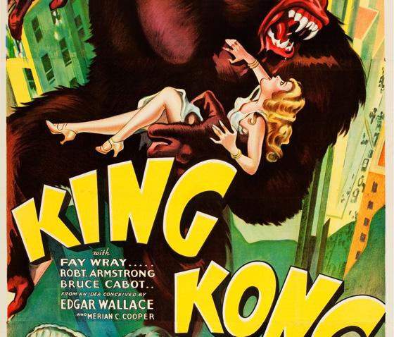 king-kong-1933-rko