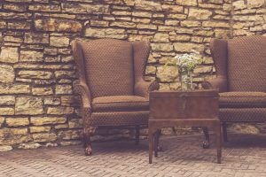 Furniture Flip: How to Refurbish & Restore Old Furniture