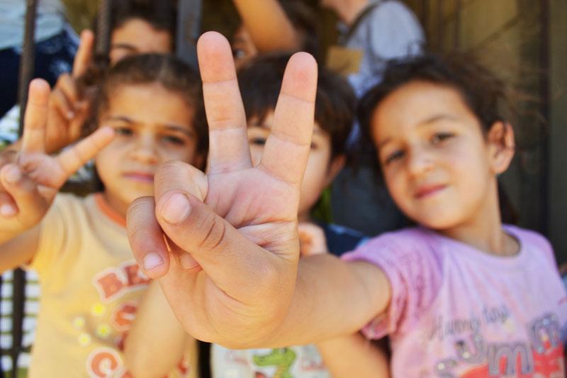 syria_1_emergencies_6_9362333059
