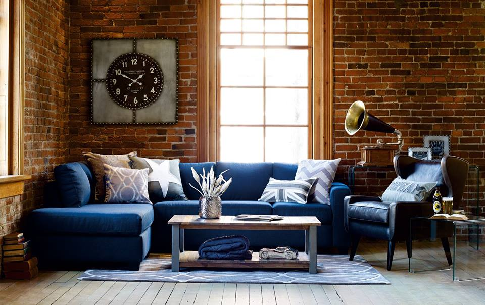 type of furniture design. Design For Your Living, Dining And Bedrooms, Urban Barn Is A Great Store You To Check. Their Modern Can Be Compared Into Ikea-type Furniture Type Of G