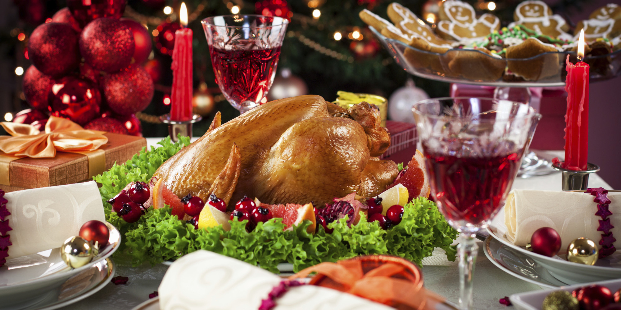 awesome life hack of the week hacks to make your christmas dinner in toronto super easy