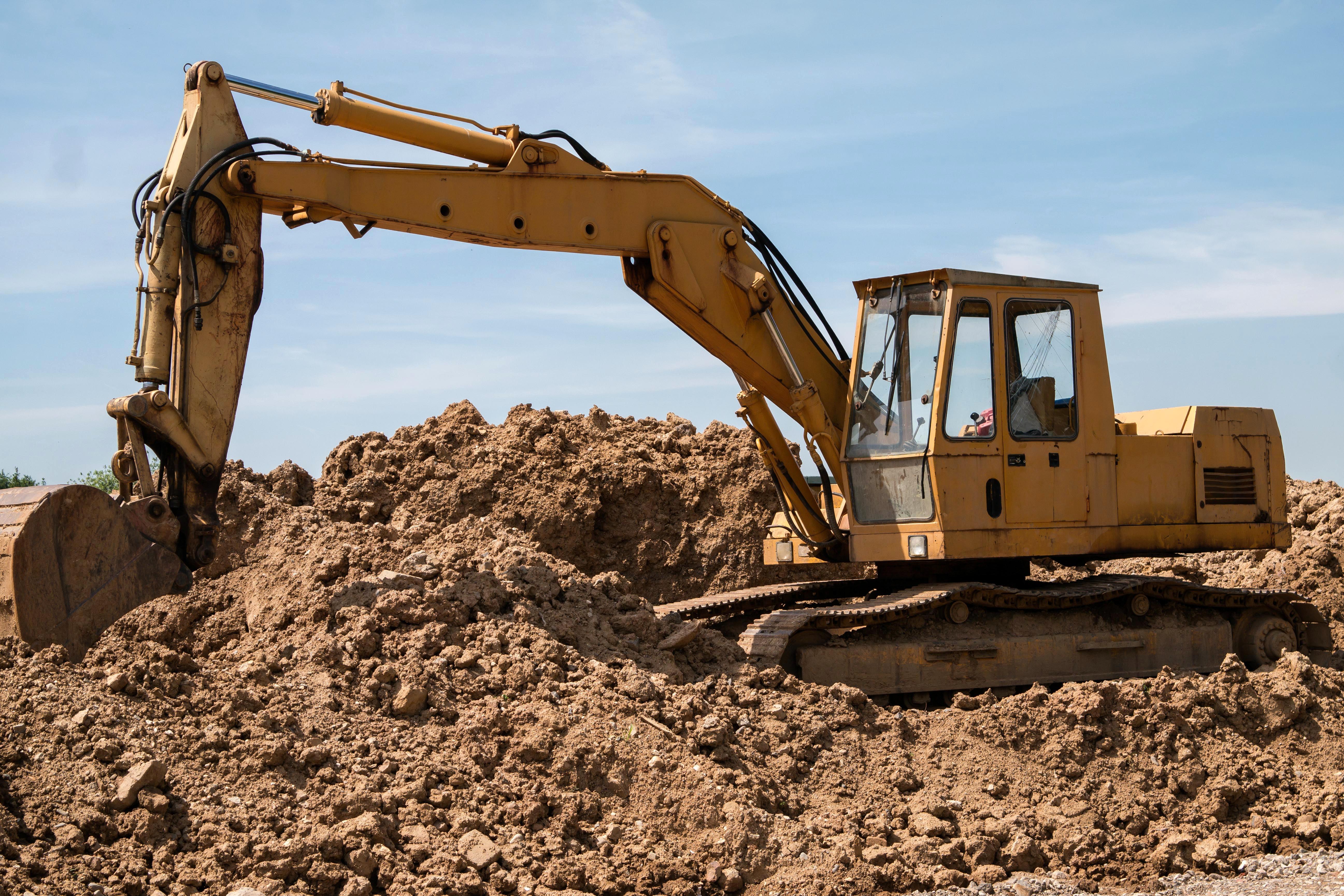 excavators-800996