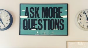 renting questions toronto