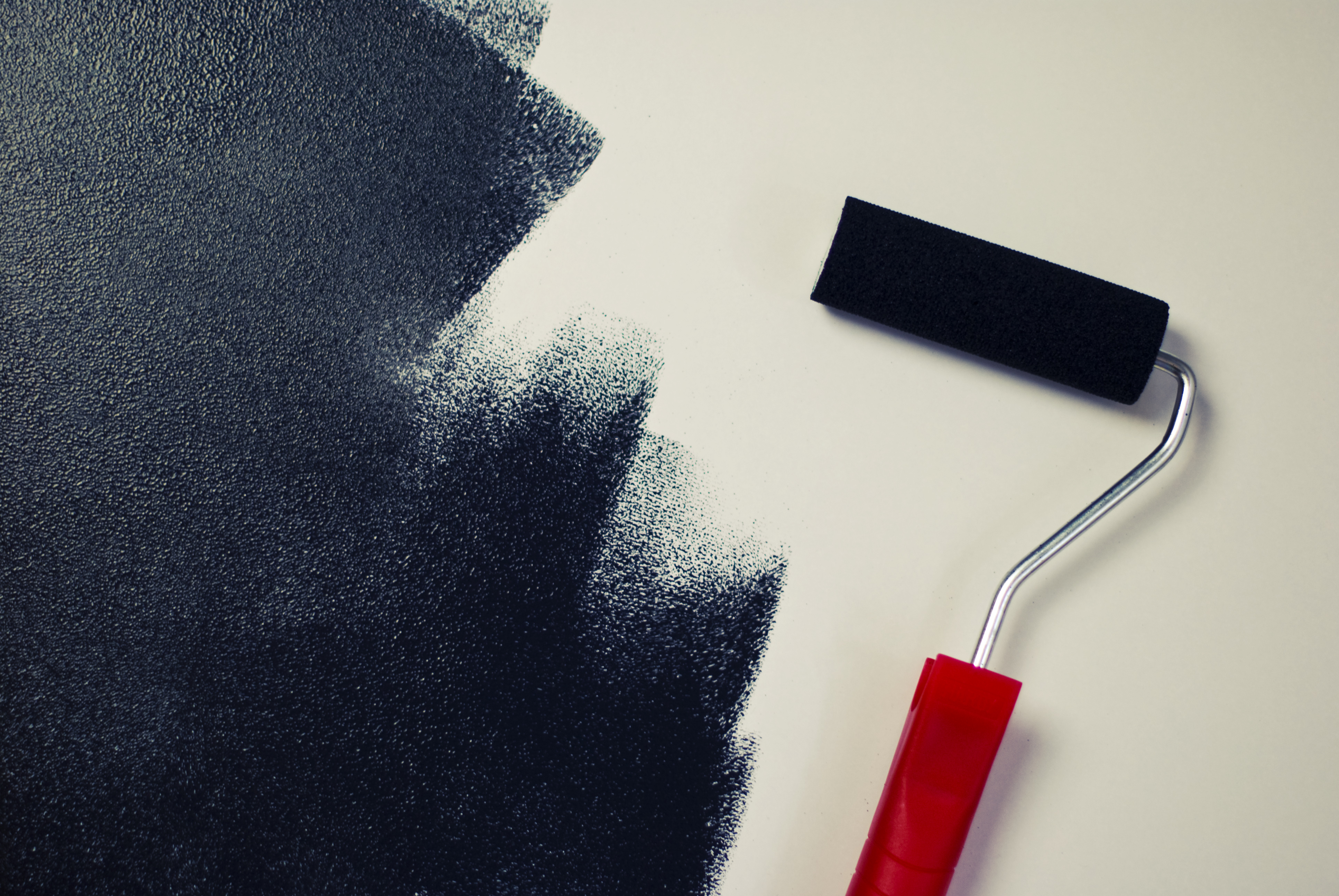 Thinking of painting your Toronto apartment? Read this first