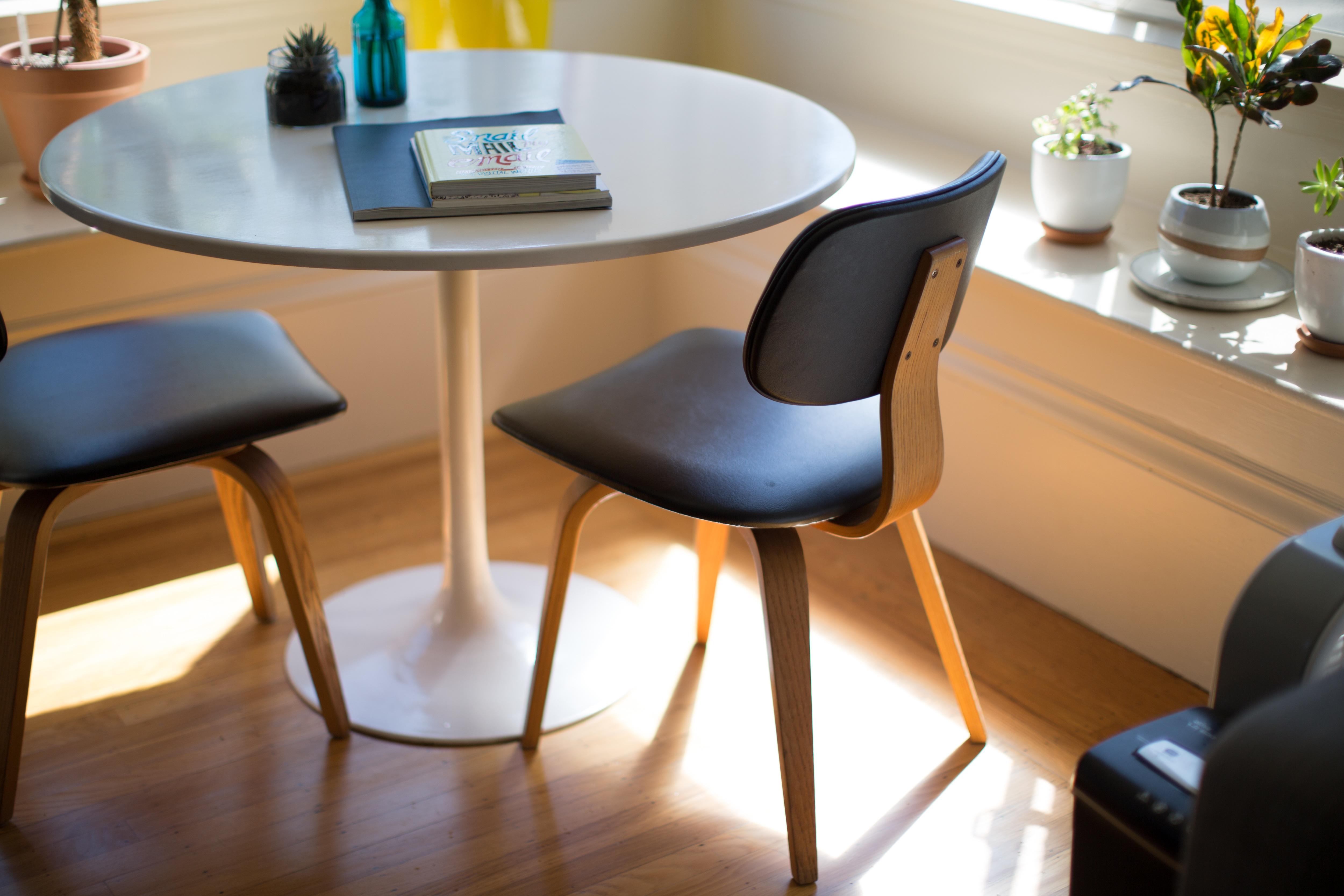 Tips To Get Through Interior Design Block