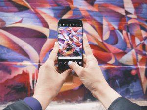 30 Toront-Based Instagrammers We Love