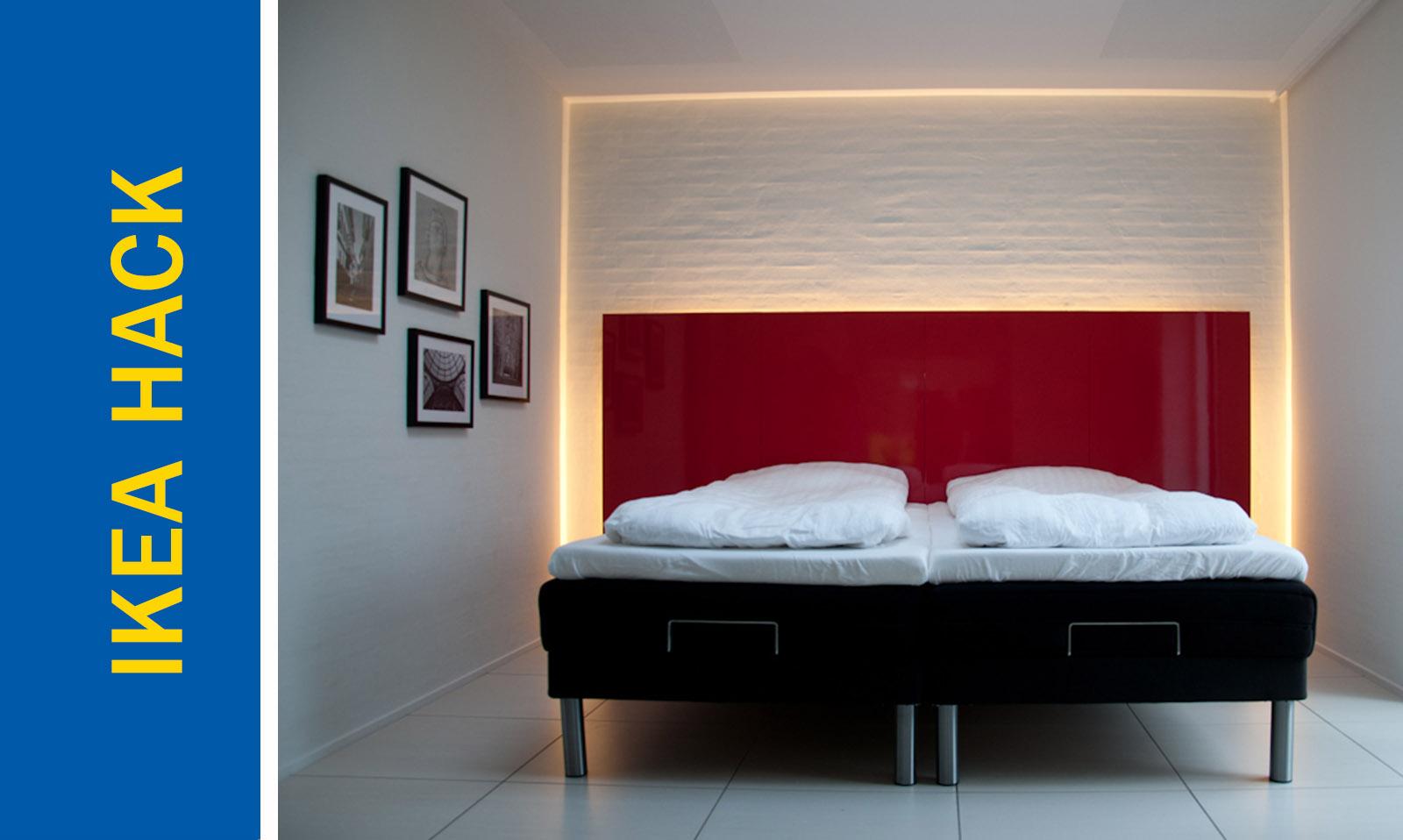headboard ikea for double interesting malm regarding decoration headboards white bedroom prepare diy