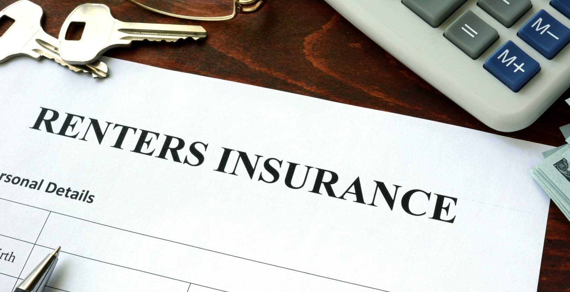 tenant insurance: a complete guide for renters