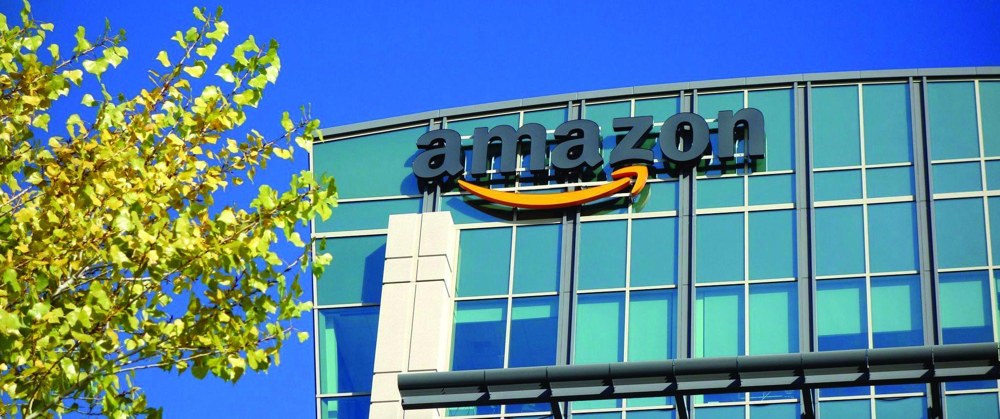 Amazon HQ2 Toronto Rent Increase