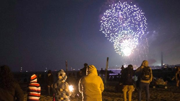toronto-victoria-day-fireworks